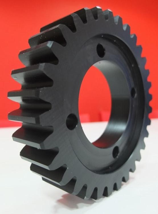 conveyor manufacturers parts