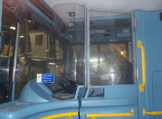 transport gallery 3